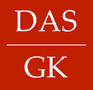 DAS GK - Graduiertenkolleg zur Erforschung der Dynamik von Arbeitsbelastungen und Stress